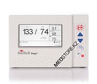 Автоматизированный монитор артериального давления для стресс-тест системы Suntech Tango + Automatic NIBP