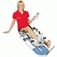 Аппарат для разработки коленного и тазобедренного суставов ARTROMOT K1 Standard Сhip