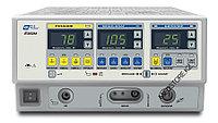 ЭХВЧ-350-01-«ФОТЕК» Базовый набор для Общей хирургии