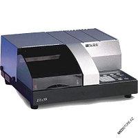 Микропланшетный стриповый промыватель ELx50TM