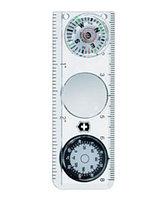 Компас VICTORINOX (линейка + термометр), R 18065