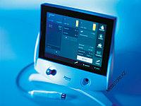 Аппарат для лазерной терапии Opton Pro 10 Вт