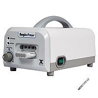 Аппарат для прессотерапии (лимфодренажа) Angio Press