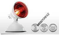 Лампа инфракрасная MEDISANA IRL (vit)