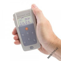Аппарат для электроаналгезии и миостимуляции Tensmed S82