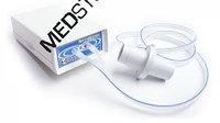"""Спирометр компьютерный для диагностики нарушений вентиляционной способности легких """"Спиро-Спектр"""""""