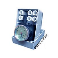 Спирометр сухой портативный, ССП