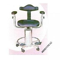 Моторизированный стул для хирурга-офтальмолога ААST 2000