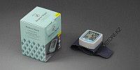 Прибор для измерения АД, тонометр Biopress Digital модель BC351