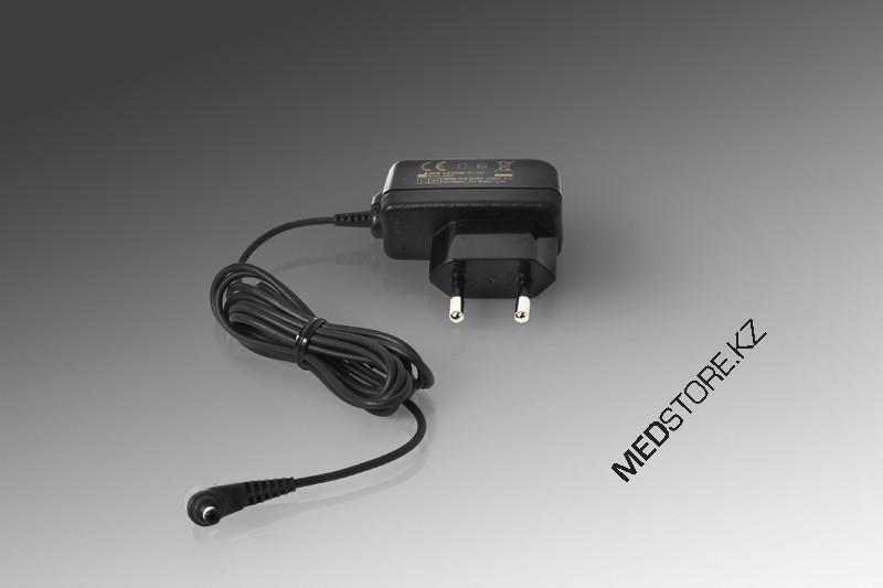 Автоматический тонометр на плечо OMRON M2 Classic - фото 3