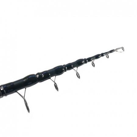 Удилище карповое Caiman Optimum Tele 171803 3,6м до 3,5 lb - фото 4