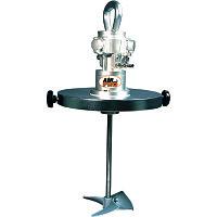 Миксер установочный пневматический AIRPRO LA-5