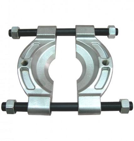 Съемник стяжной сегментный СТАНКОИМПОРТ KA-1005