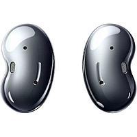 Наушники Samsung Galaxy Buds Live SM-R180NZKASER, беспроводные, 60 мАч, черные