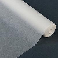 Бумага папиросная, 84 см х 100 м