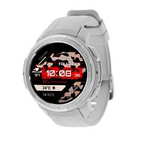 Смарт-часы Honor Watch GS Pro (KAN-B19), 1.39', Amoled, пульсометр, шагомер, 790 мАч, белые