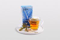Чай очищающий Fresh, 30 фильтр./пак.