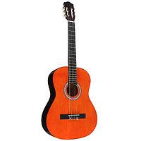Классическая гитара Fante FT-C-B39-Yellow
