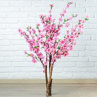 Дерево искусственное 'Японская вишня' 100 см