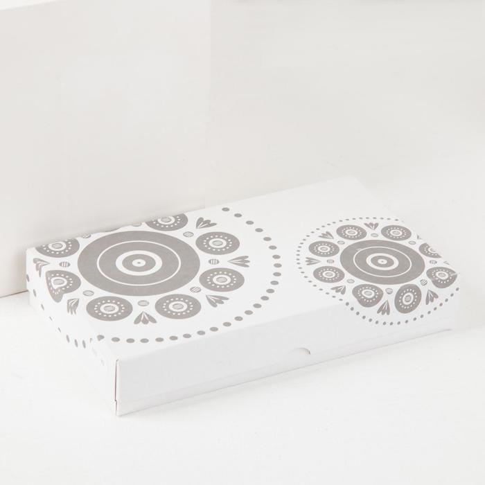 Портмоне-визитница, 3 отдела на молнии, отдел для монет, флотер, цвет чёрный - фото 5