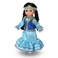 Кукла 'Эля в башкирском костюме', 30,5 см