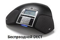 KT-300Wx-WOB (Беспроводной конференц телефон стандарта DECT)
