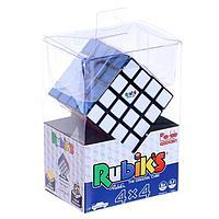 Головоломка 'Кубик Рубика 4х4', без наклеек