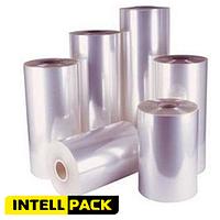 Термоусадочная пленка POF/PVC, упаковка продуктов, товаров, термоусадочная машина