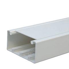DLP Кабель-каналы 105x50 и аксессуары