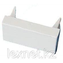 Заглушка торцевая для кабель-канала 105х50, фото 2