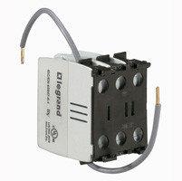 Трансформатор - Osmoz - для комплектации - под винт - 230/24В