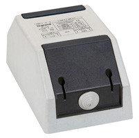 Трансформатор безопасности напряжения - однофазный - первичная обмотка 230/400 В / вторичная обмотка 24-48 В -