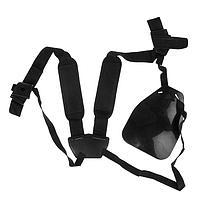 Система плечевых ремней для триммеров TUNDRA, с защитой бедра