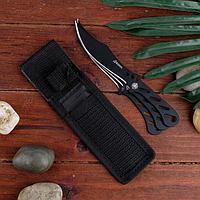 Набор ножей метательных 'Джинн'