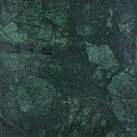 Мрамор 116 Verde Alti-indiya
