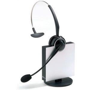 DECT гарнитура Jabra GN 9120  Mono (Flex NC Microphone)