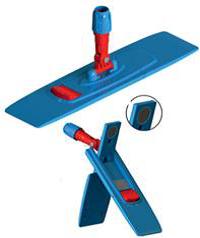 Стандартный-магнитный держатель / 40см