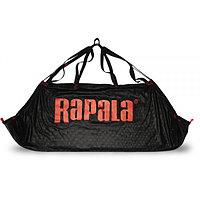 Cумка для взвешивания RAPALA PROGUIDE HAMMOCK (110x40см), R 21781