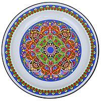 Блюдо с орнаментом 'Арабский', 3 л