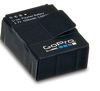Оригинальный аккумуляторы на GoPro hero3 (+) White, Silver и Black edition