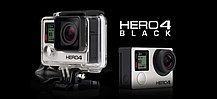 2 Аккумуляторы на GoPro hero4 White, Silver и Black edition, фото 3