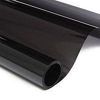 Тонировочная плёнка для автомобиля TORSO 75x300 см, 5