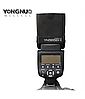 Фотовспышка YONGNUO YN-565EXIIC для Canon