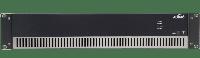 Трансляционный усилитель (100V) AUDAC CPA12