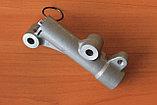 Гидронатяжитель ремня ГРМ PAJERO 3 V73W, PAJERO 4 V93W, CHINA, фото 2