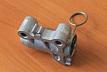 Гидронатяжитель ремня ГРМ OUTLANDER XL CW6W 2006-2012, ORIGINAL, фото 2
