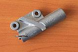 Гидронатяжитель ремня ГРМ MONTERO SPORT K96W, PAJERO SPORT K96W, фото 2