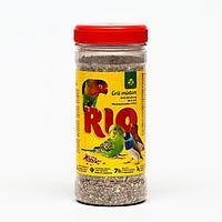 Минеральная смесь RIO для всех видов птиц, 520 г