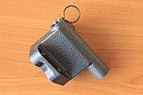 Гидронатяжитель ремня ГРМ GALANT EA5W, фото 2