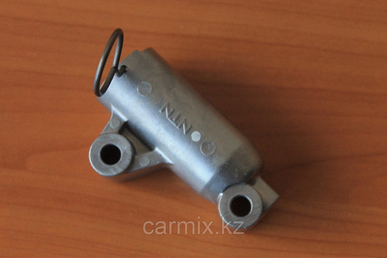 Гидронатяжитель ремня ГРМ L200 KB4T